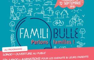 thumbnail of 2018.09-FamiliBulle_affiche-ouverture