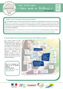 thumbnail of CLS du Ruffecois Newsletter 08
