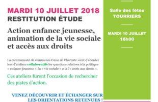 thumbnail of affiche ateliers collaboratifs étude CTG – 10 juillet 2018