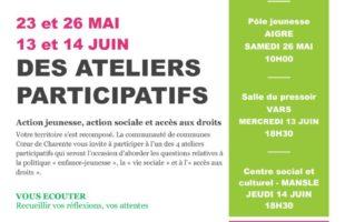 thumbnail of ateliers-collaboratifs-étude-CTG-mai-juin-2018-1